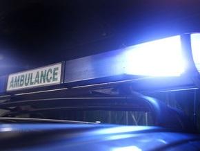 В Черниговской области 18 человек попали в больницу, пообедав фаршированной щукой