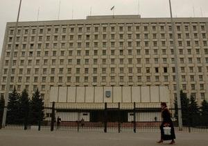 Замглавы ЦИК назвал  ошибочным  решение КС относительно голосования на загранучастках