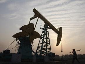 На нефтяной комплекс Россия потратит более $600 млрд