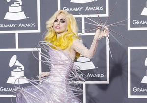 Физики включили название песни Lady Gaga в заголовок научной статьи