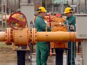 Путин пообещал предупредить Словакию в случае газовых проблем с Украиной