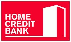 Хоум Кредит  еще больше выходит в Интернет