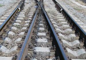 В поезде Днепропетровск-Москва обнаружили 6 кг наркотических веществ