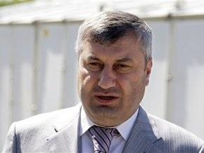 Кокойты: Южная Осетия никогда не откажется от независимости