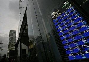Акции Мотор Сич – в лидерах на фондовом рынке