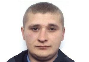 В Полтавской области мотоциклист сбил насмерть милиционера