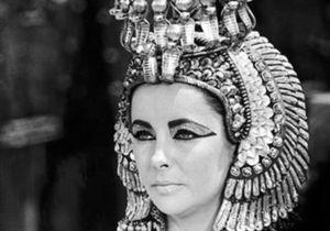 DW: Клеопатра - роковая женщина из Древнего Египта