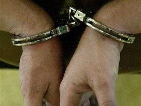 Во Львове милиция изъяла около 10 кг марихуаны
