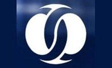 ЕБРР вложит в украинскую недвижимость рекордную сумму