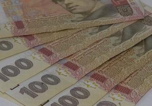 Эксперт назвал катастрофической ситуацию с выполнением бюджета Киева текущего года
