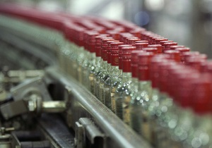 В этом году производство водки в Украине сократилось на 22,5%