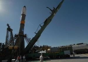 Взрыв при падении обломков космического грузовика в тайге был слышен на 100 километров