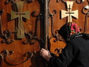 В Софии Киевской впервые в Украине покажут копию знаменитой итальянской капеллы