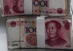 Иностранные инвестиции в Китай в этом году превысят 100 миллиардов долларов