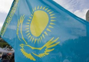 ВТО ждет в свои рядах новых представителей Таможенного союза