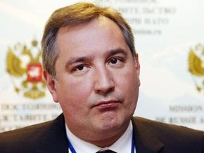 Рогозин: В случае капитуляции НАТО в Афганистане весь регион ждет катастрофа