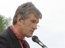КПУ: Коалиционные националисты готовят почву для ющенковщины