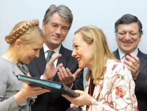 Модернизация ГТС: Россия упрекнула Украину в недружелюбии