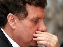 Мартынюк предложил Раде срочный референдум по НАТО и ЕЭП