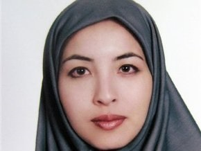 Иранский суд заменил американской журналистке восемь лет тюрьмы на условный срок