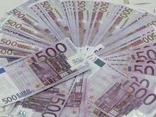 В Германии квартиры проституток обложат налогом
