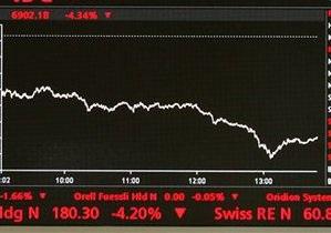 Украинский фондовый рынок продолжит рост - эксперты
