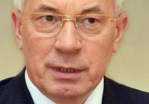 Кабмин планирует заложить в госбюджет-2012 около 5 млрд грн на модернизацию ЖКХ