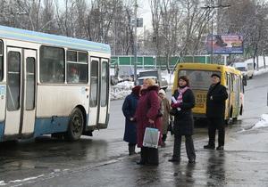 В Севастополе задержали водителя автобуса, перевозившего пассажиров в состоянии наркотического опьянения