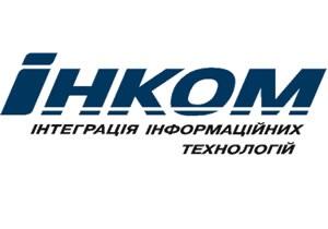 Инком – победитель рейтинга  ТОП 100. Лидеры бизнеса Украины – 10 лет развития
