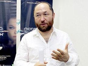 Бекмамбетов снимет голливудский фильм о пришельцах