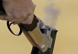 В Луганской области охотник застрелил 38-летнего мужчину