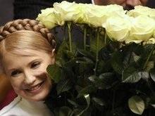 Эксперт о премьерстве Тимошенко: Не думаю, что нас ожидает передел собственности