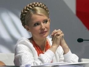 Ъ: Украине необходимо уменьшать социальные выплаты