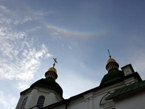 Религиозные организации Украины получили полное право на постоянное пользование землей