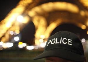 Во Франции задержали педофила из России