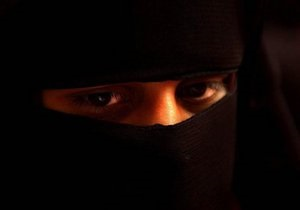 Власти Афганистана обеспокоены распространяющейся практикой самосожжений