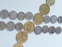За четыре года Кабмин удвоит показатель номинального ВВП