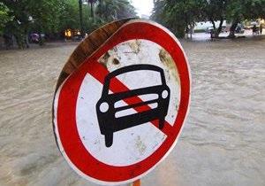 Эксперт: В этом году в Европе существенно сократятся продажи авто