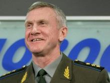 Генерал Ноговицин: Украина – безоговорочный лидер по поставкам оружия в Грузию