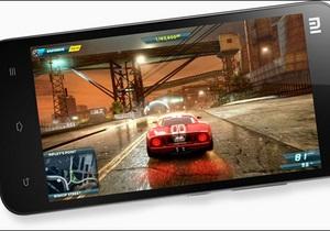 Xiaomi MI-2S. Каким получился новый смартфон от  китайской Apple