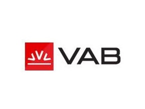 VAB Банк присоединяется к объединенной сети банкоматов «АТМоСфера»