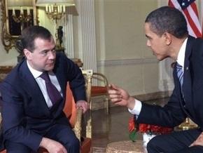 Белый дом: США не пожертвуют своими интересами в угоду России