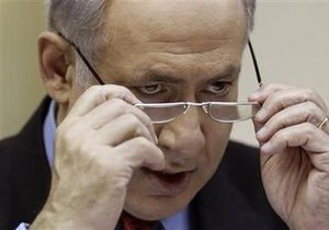 Израиль угрожает выйти из комиссии ООН по расследованию захвата Флотилии свободы