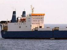 Los Angeles Times: Кому предназначались российские танки на корабле, захваченном в Сомали?