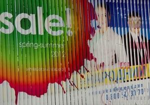Я-Корреспондент: Политическая реклама на билбордах Киева. Фоторепортаж