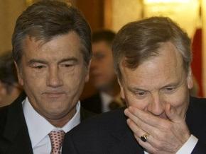 СМИ: Вопрос предоставления ПДЧ в НАТО отложат до апреля