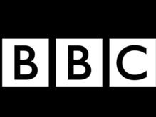 BBC объяснила, почему обнародовала неправдивую информацию о куклах Гитлера