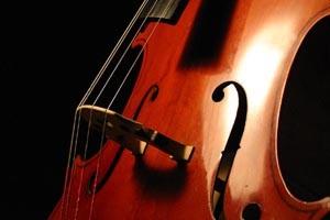 Концерт Ave Cello!