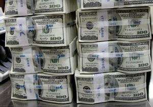 Курсы наличной валюты на 15 февраля