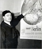 Потомки Гитлера договорились прервать род